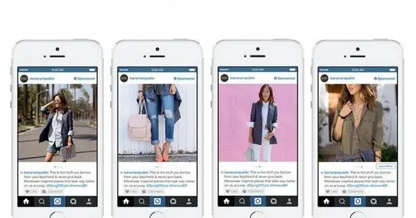 ecommerce-adv-instagram