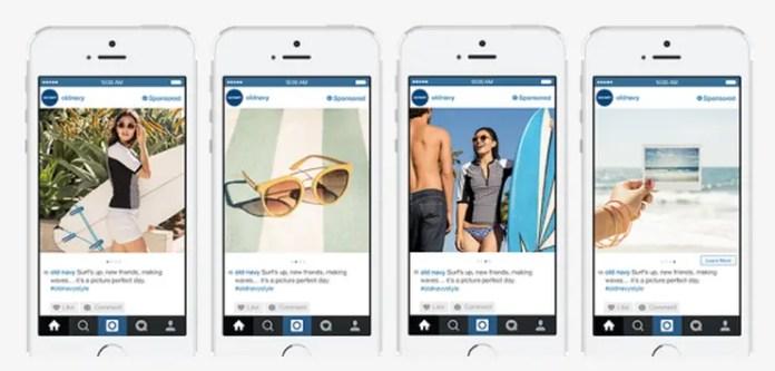 storia-adv-instagram
