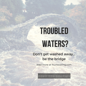troubled waters_(1)