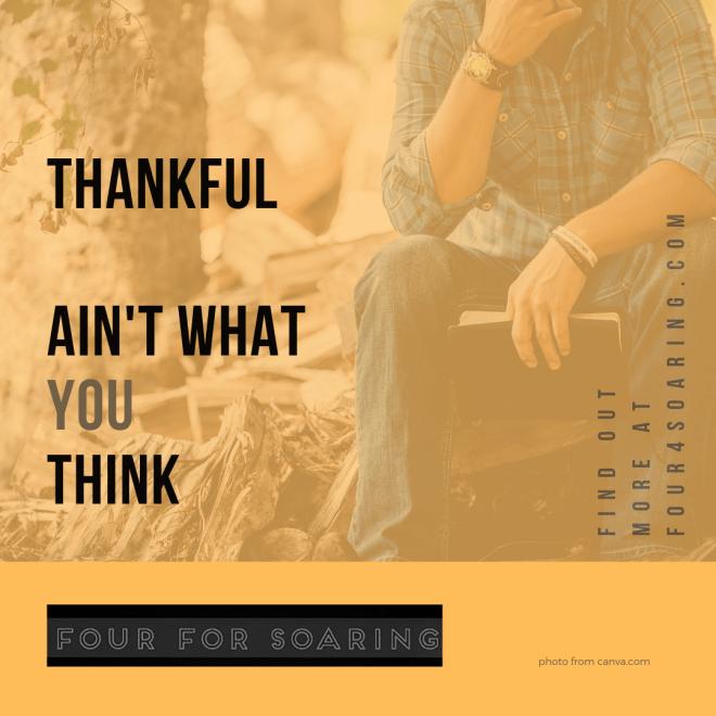 thankful (1)