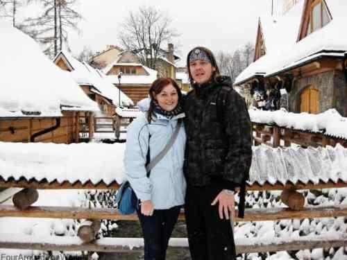 Things to do in Zakopane