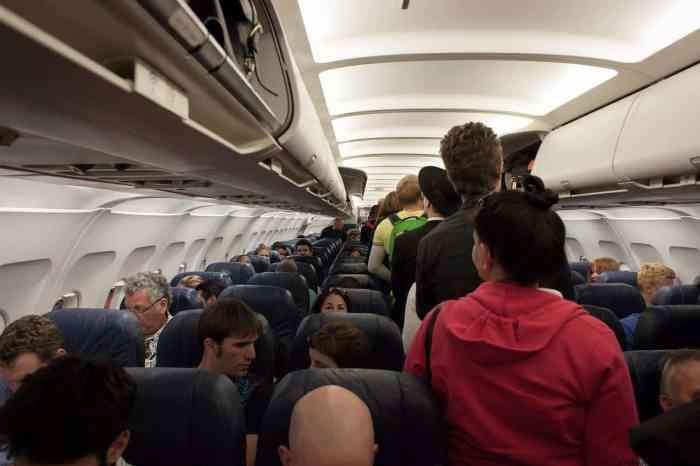 10 best tips for avoiding jet lag when flying international