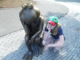 Boston 2011 052
