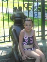 Boston 2011 072