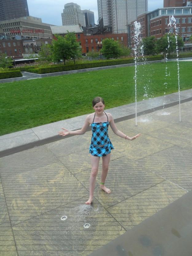 Boston 2011 103