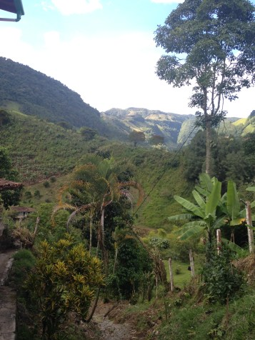 Colombia and Peru 2014 009