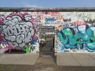 jade's europe trip school berlin prague krakow budapest 111