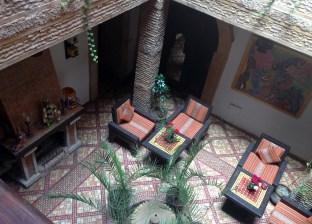 morocco 009