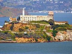 alcatraz-114179__180 (1)