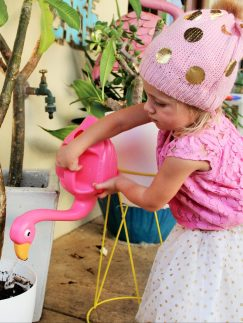 fun loving gift ideas | cool gifts for kids www.fourcheekymonkeys.com