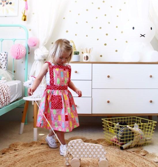 gift ideas for toddler girls - OOBI