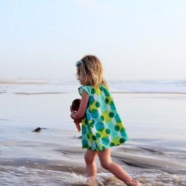 girls fashion - summer fashion inspiration on the blog   www.fourcheekymonkeys.com