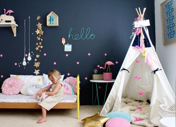 children's play spaces - cattywampus www.fourcheekymonkeys.com