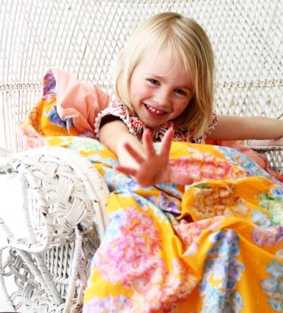 kids bedroom ideas | trending bedroom decor ideas for girls // boho brights more on the blog!