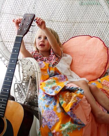 boho decor ideas | kids bedroom ideas