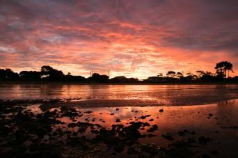 sunset-sunrise-6