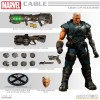 ONE-12 COLLECTIVE MARVEL CABLE AF 2