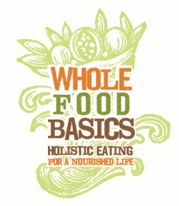 whole-food-basics-Words_Image