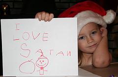 i-love-santa