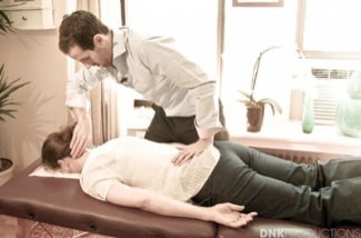 Massage Increasingly Recognized as More Than Just Relaxation