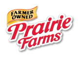Prairie Farms - https://www.prairiefarms.com
