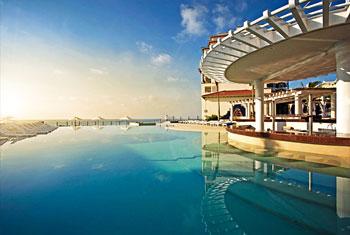 grand-park-royal-cancun-hotel-14