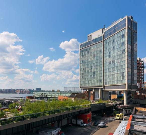 standard-hotel-high-line-exterior-highline