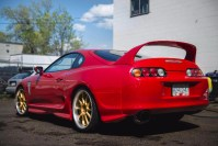FFAS-Build-MK4-SUPRA-(5-of-16)