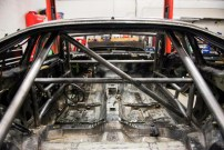 FFAS---Cage-and-SR20-(2-of-10)