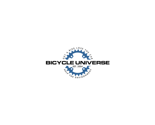 Bicycle Universe