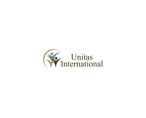 Unitas International