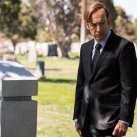 Better Call Saul Season 4, Episode 10: Winner Recap