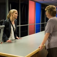 Better Call Saul Season 4, Episode 9: Wiedersehen Recap