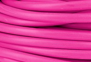 Pink Extension Cords