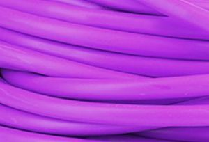 Purple Extension Cords
