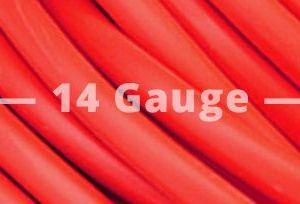 14 Gauge