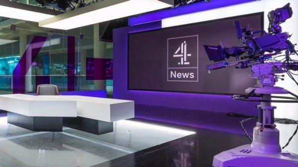 Channel 4 News headlines Sun 24 Sept Channel 4 News