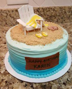beach_cake1