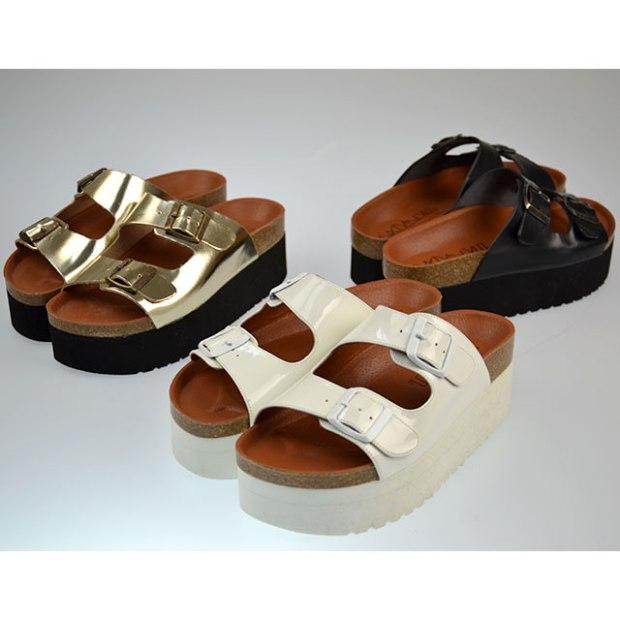 sixtyseven_indigo_sandals