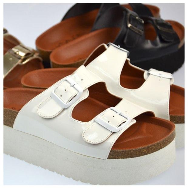 sixtyseven_indigo_white_sandal