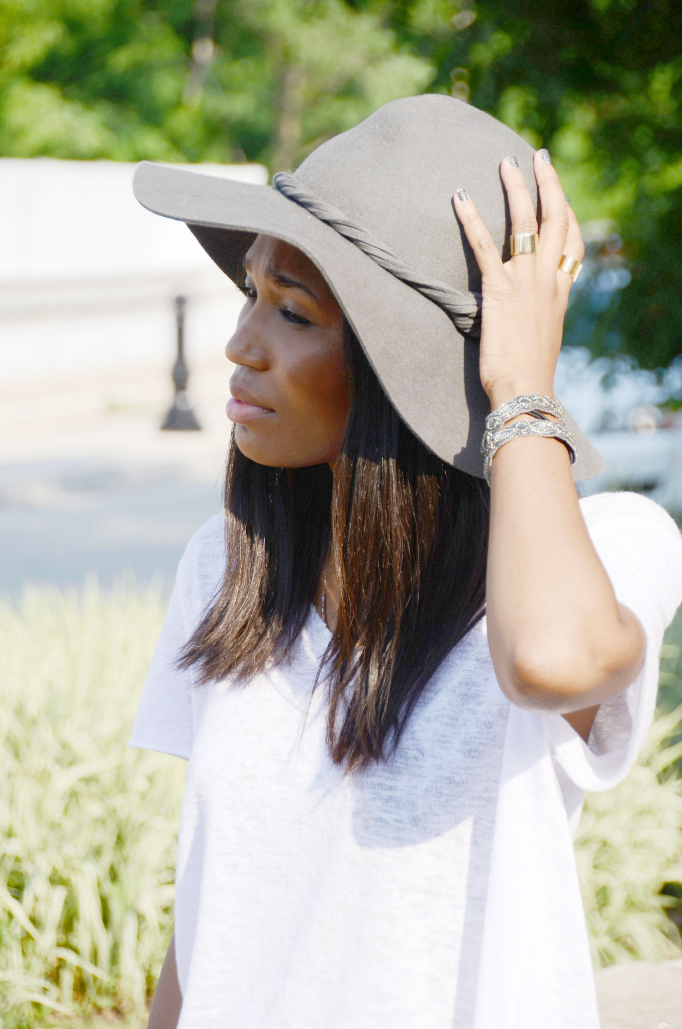 Free-People-Hats-5