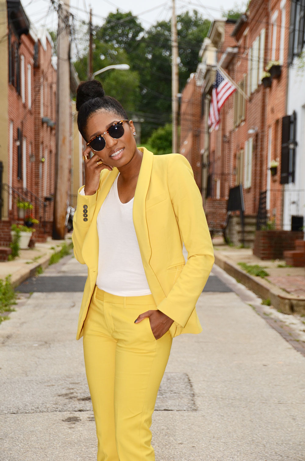 baltimore-fashion-blogger-1