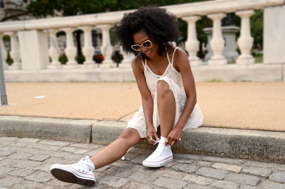 converse-chucks-white