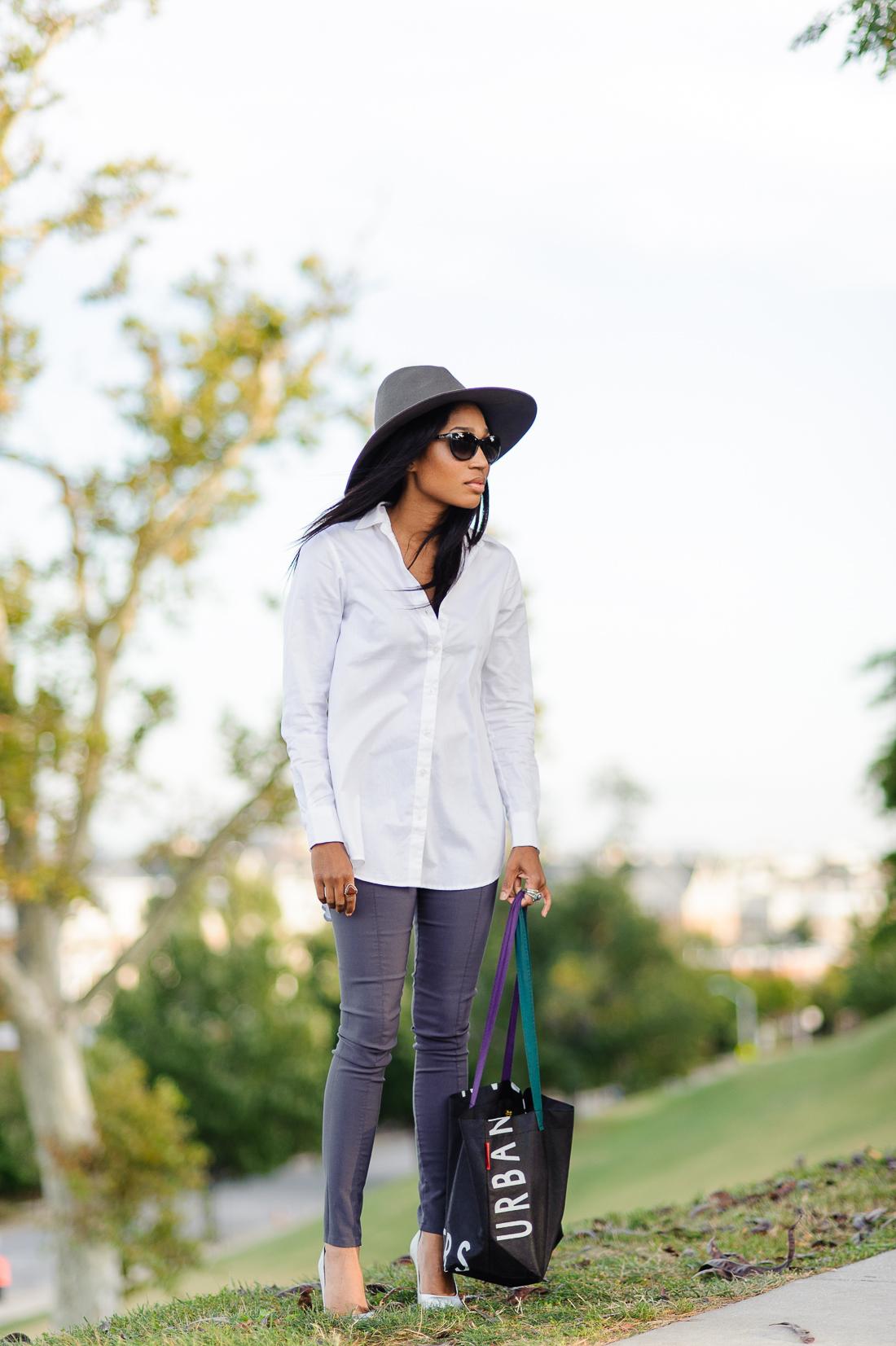 baltimore-fashion-blogger