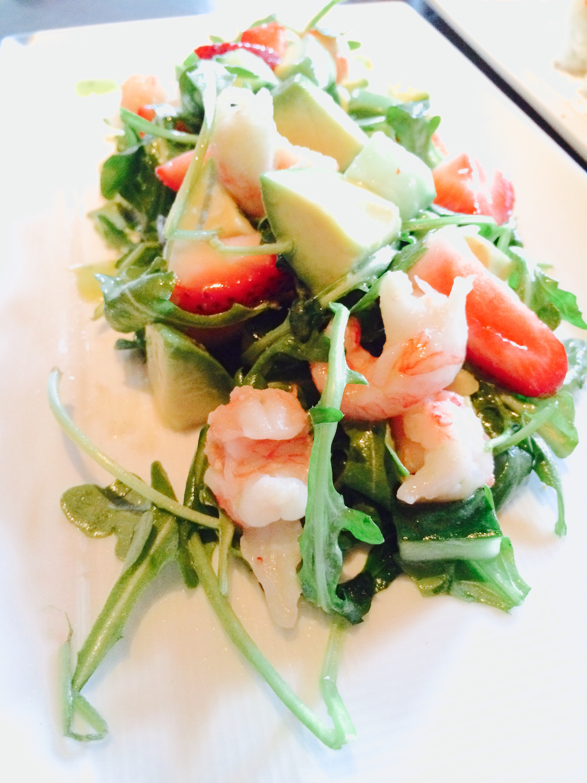 baltimore food blog