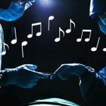 music brain surgery