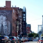 Williamsburg Brooklyn indie