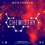 synthesis chemsitry a state of hummus