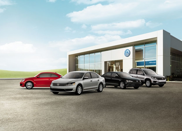 Top 50 call center services in europe april 2021 voice services companies provide value. Volkswagen Service Near Portland Me Morong Falmouth Vw