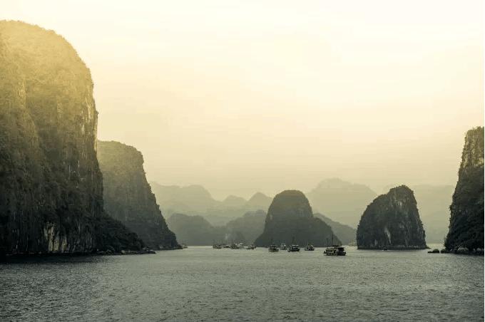 thailandBoats
